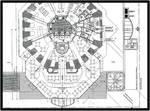 Bausachverständiger-München-Baugutachter-Bauabnahme-18-bild-hotel_d4896c024d