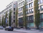 Bausachverständiger-München-Baugutachter-Bauabnahme-69-projektcontrolling-3_5c996ff5f1